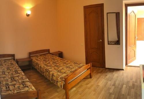 Guest House on Shevchenko 11 - фото 2