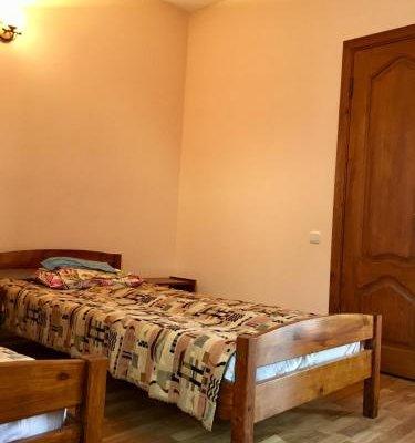 Guest House on Shevchenko 11 - фото 3