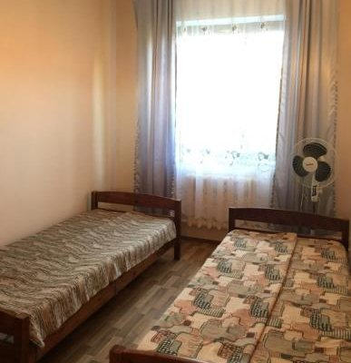 Guest House on Shevchenko 11 - фото 4