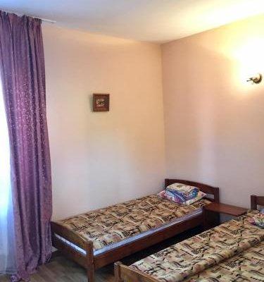 Guest House on Shevchenko 11 - фото 5