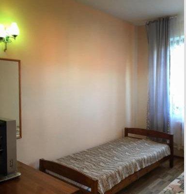 Guest House on Shevchenko 11 - фото 6