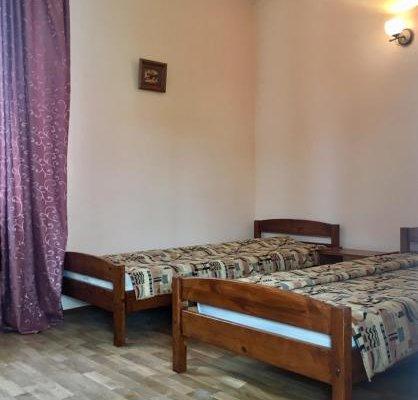 Guest House on Shevchenko 11 - фото 7
