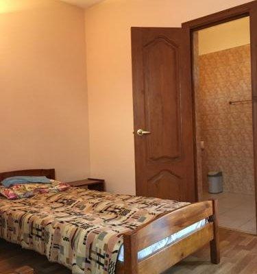 Guest House on Shevchenko 11 - фото 8