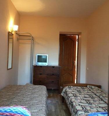 Guest House on Shevchenko 11 - фото 9