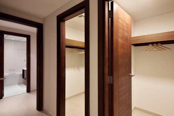 Dream Inn Dubai Apartments - Al Sahab - фото 10