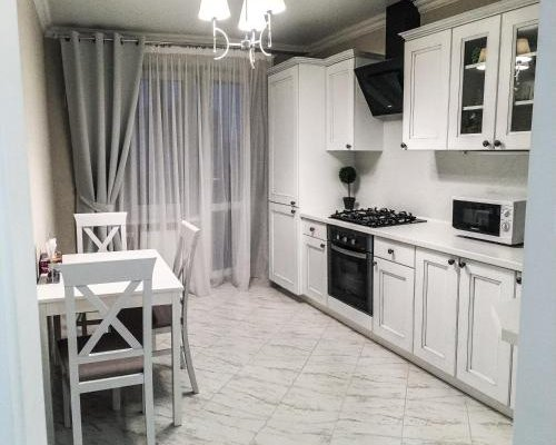 Apartments on Tavlaya - фото 3