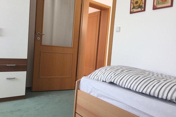 Dum Ostrava Stara Bela - фото 1