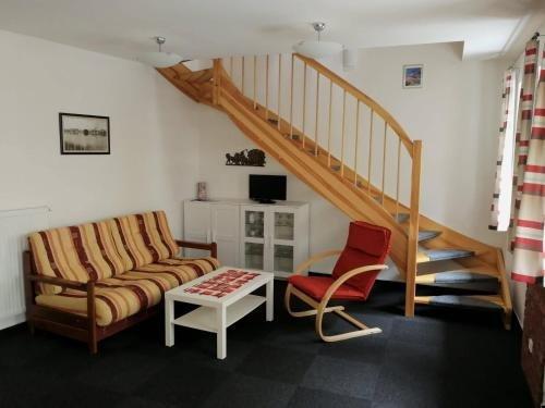 Apartman U Hippolyta - фото 3