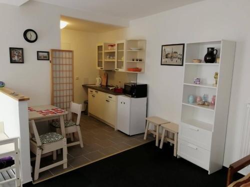 Apartman U Hippolyta - фото 4