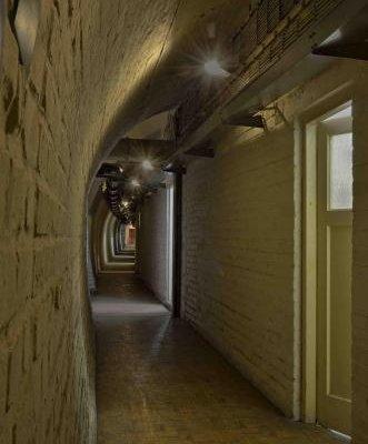 10-Z Bunker - фото 12