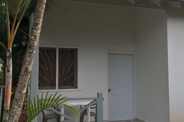 Casa Barbara - фото 15