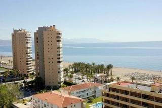Apartment in Torremolinos 100392 - фото 18