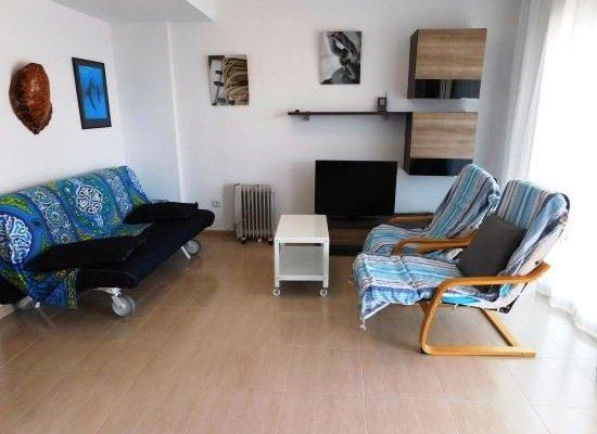 Apartment Mont Caliu - фото 6