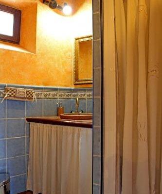 Apartamentos Rurales La Solana - фото 14