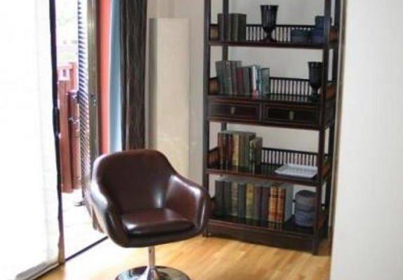 Villa Fuerteventura 100634 - фото 17