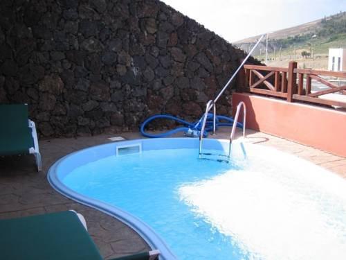 Villa Fuerteventura 100634 - фото 10