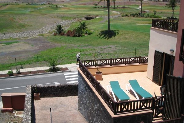 Villa Fuerteventura 100634 - фото 11