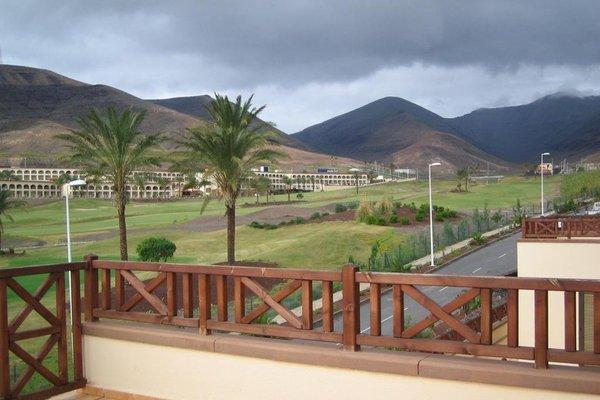 Villa Fuerteventura 100634 - фото 12