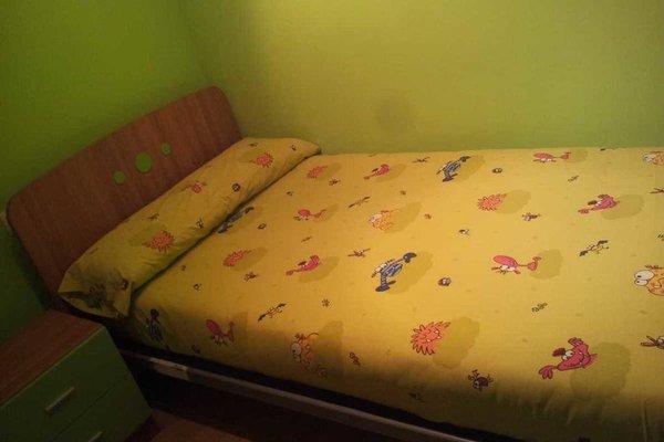 Apartment in A Coruna 102597 - фото 3
