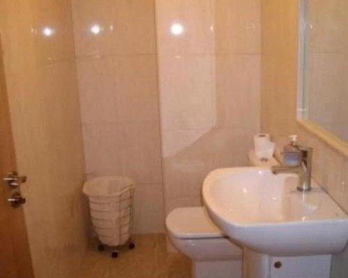 Apartment in A Coruna 102597 - фото 4