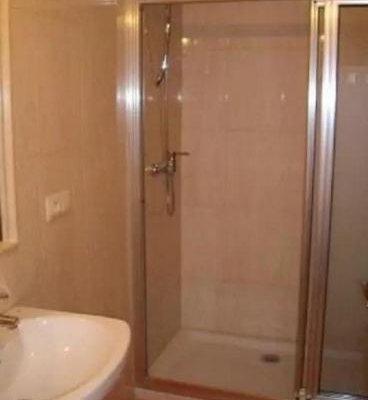 Apartment in A Coruna 102597 - фото 5
