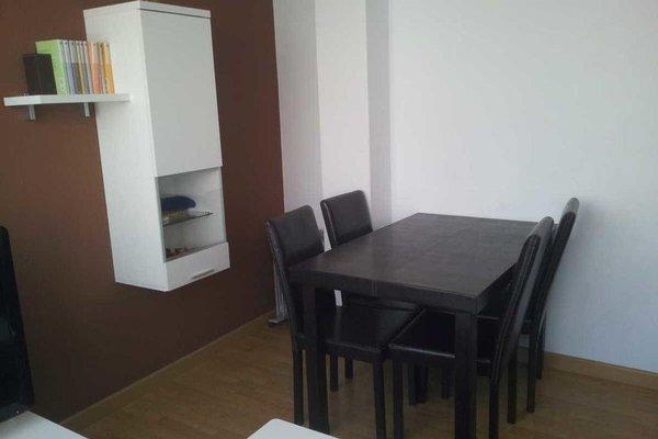 Apartment in A Coruna 102597 - фото 7