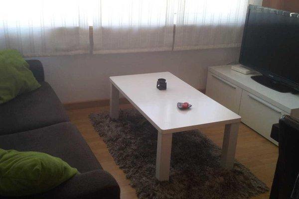 Apartment in A Coruna 102597 - фото 8