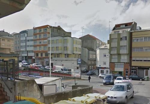 Apartment in A Coruna 102597 - фото 9