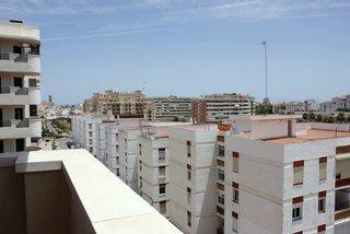 Apartment in Estepona 101360 - фото 14