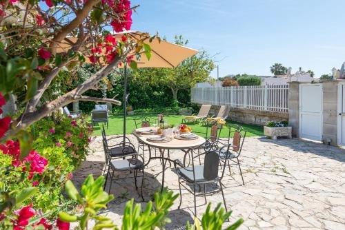 Casa Bahia de Alcudia - фото 1