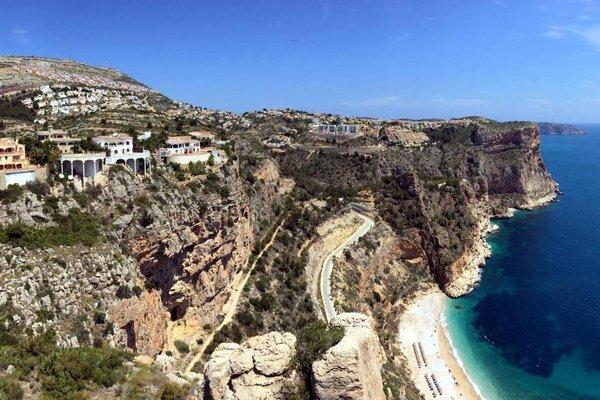 Casa Elena - фото 2