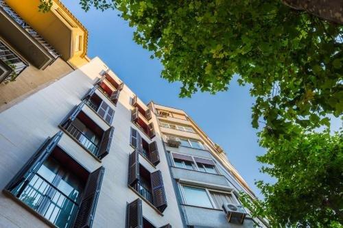 Lodging Apartments Rossellon - фото 13