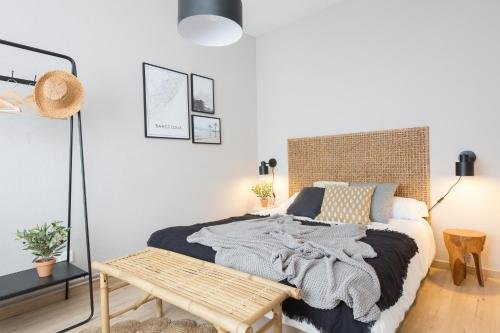 Lodging Apartments Rossellon - фото 3