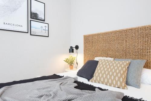 Lodging Apartments Rossellon - фото 6