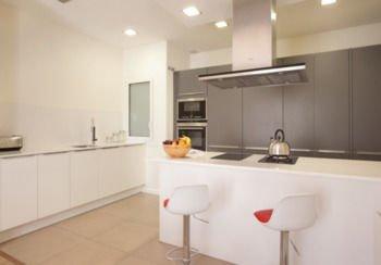 Rent Top Apartments Diagonal-Aribau - фото 16
