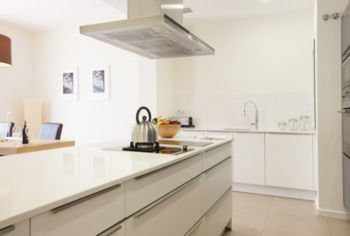 Rent Top Apartments Diagonal-Aribau - фото 18