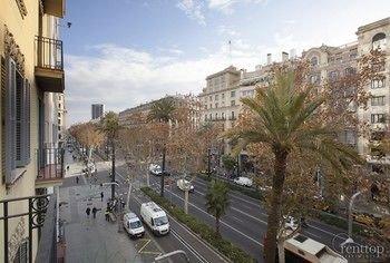 Rent Top Apartments Diagonal-Aribau - фото 19