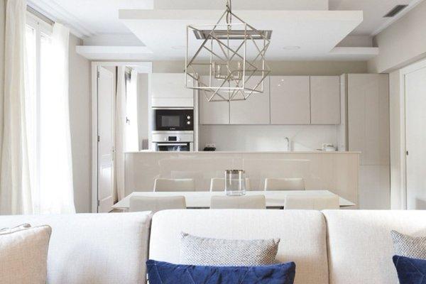 Rent Top Apartments Diagonal-Aribau - фото 2