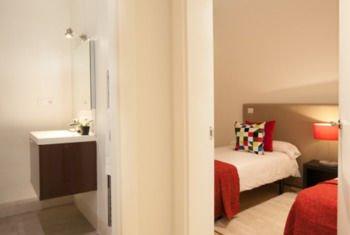 Rent Top Apartments Diagonal-Aribau - фото 20