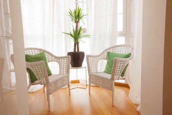 Rent Top Apartments Diagonal-Aribau - фото 5