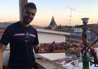 Отзывы Daher Guest House Nazareth