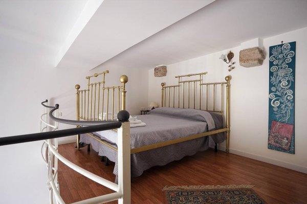 Corso Vittorio Apartment - фото 1