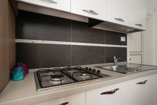 Corso Vittorio Apartment - фото 11