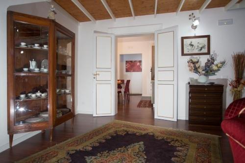 Corso Vittorio Apartment - фото 16