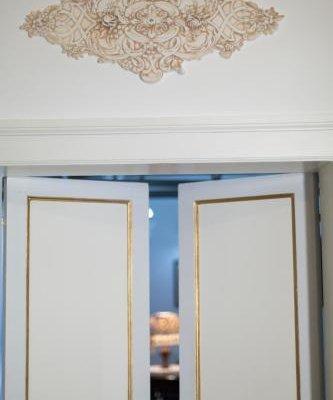 Corso Vittorio Apartment - фото 17