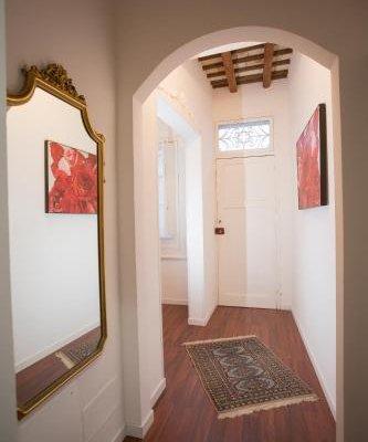 Corso Vittorio Apartment - фото 20