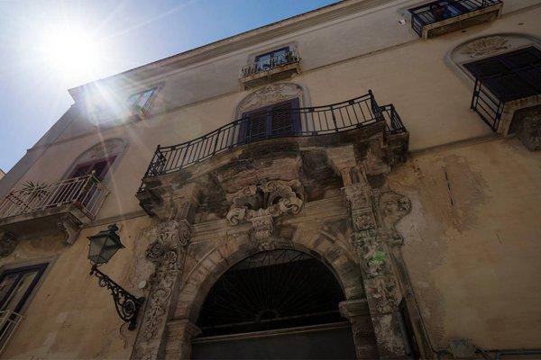 Corso Vittorio Apartment - фото 23