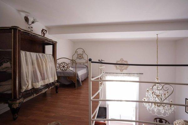 Corso Vittorio Apartment - фото 3