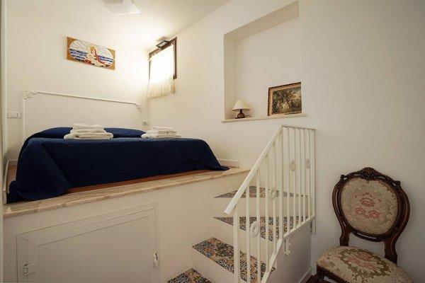 Corso Vittorio Apartment - фото 7