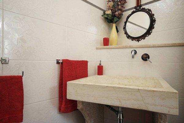 Corso Vittorio Apartment - фото 9
